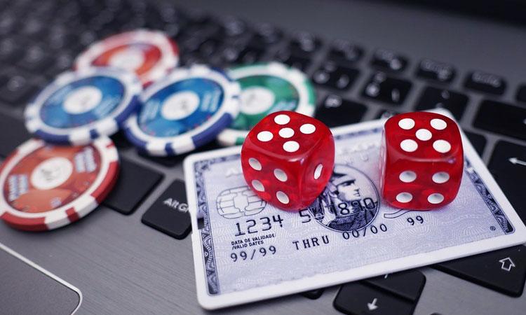 Kasino online tidak sepopuler di Kroasia