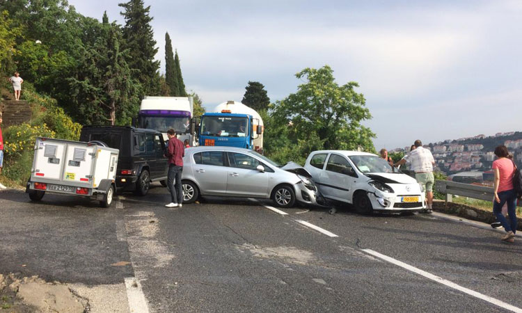 accident dubrovnik1