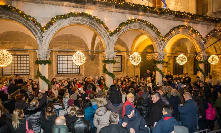 advent in dubrovnik 2017 1