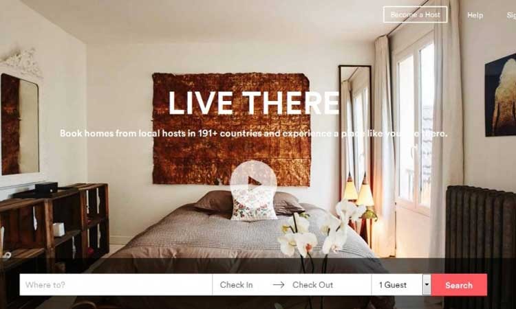 airbnb 2018 9009