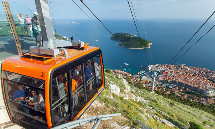cable car2