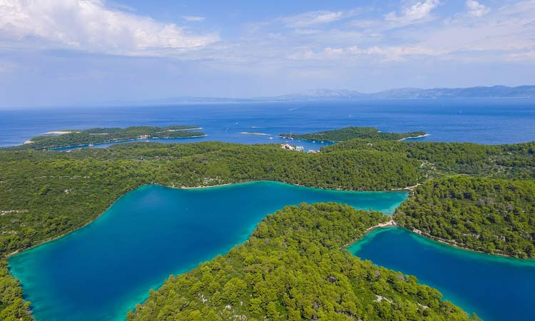 croatia nature beauty 2018