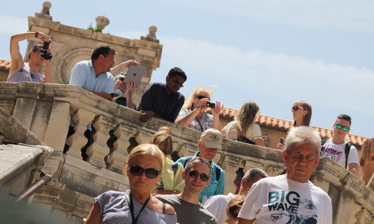 dubrovnik tours game of thrones