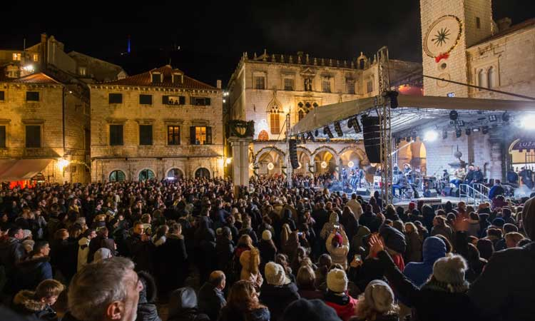 gibonni on stradun 2017