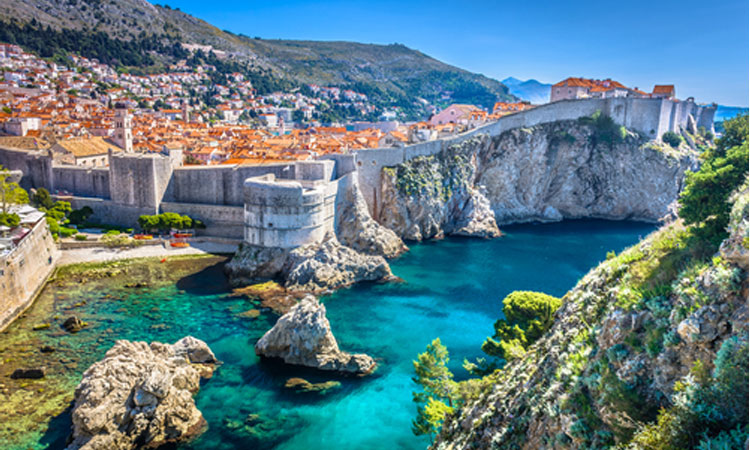 investing in dubrovnik is a good idea