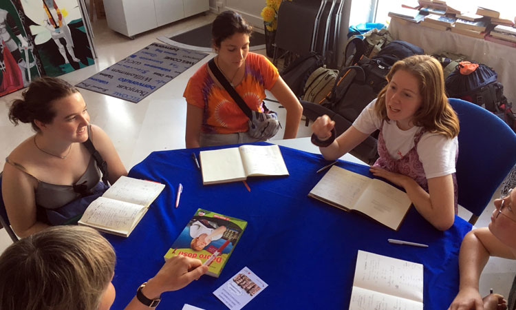 learn croatian in europe house dubrovnik 223