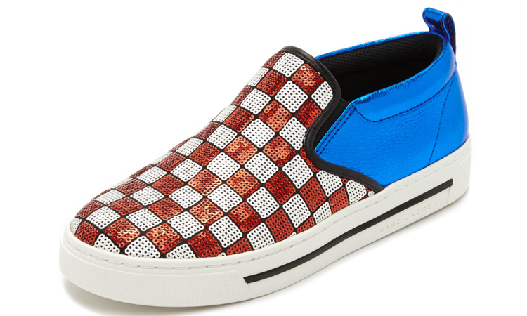 marc jacobs trainers croatia