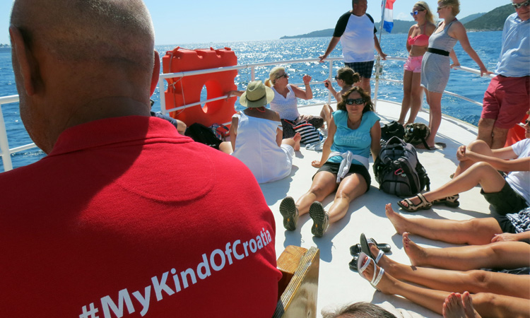 Gulliver Travel Agency Dubrovnik