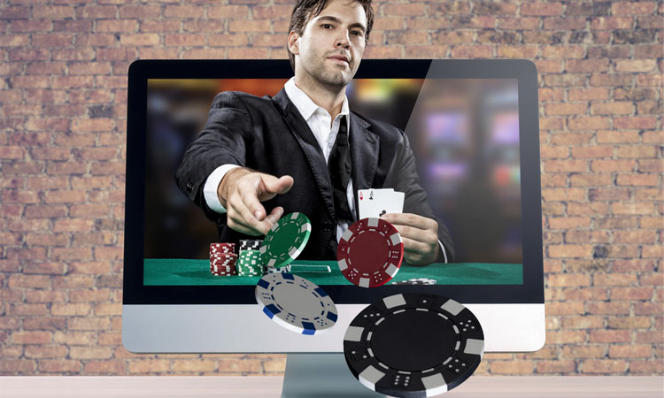 Online Gambling and How It's Changed Over The Years - The Dubrovnik Times
