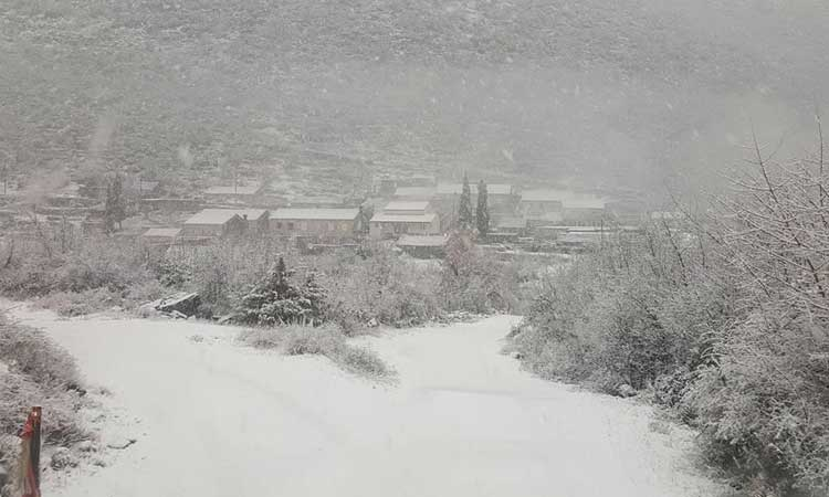 snow falls in konavle 2017 5