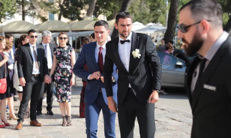 wedding in cavtat 2018 998