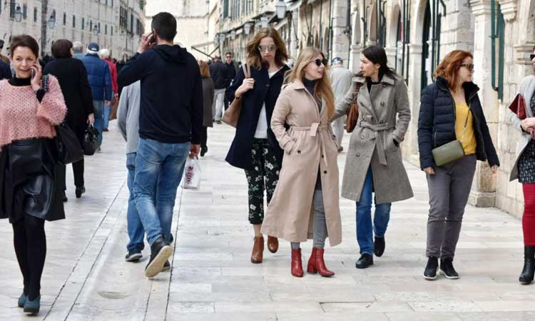 winter coats dubrovnik 2018 09