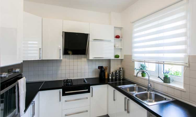 zaton apartment for sale 2018 3
