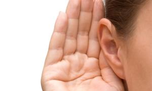 Croatia leading in the field of cochlear implants