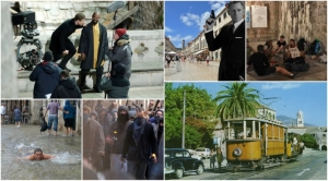 Top 10 most read stories in 2017 by The Dubrovnik Times