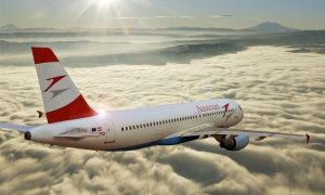 Austrian Airlines steps up Dubrovnik capacity