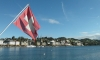 Switzerland opens job market to all of EU apart from Croatia