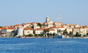 City Museum of Korcula reopens after four years of reconstruction