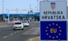 Croatian borders comes in line with European security standards