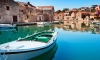 Condé Nast readers rank Croatian island in best 30 in the world