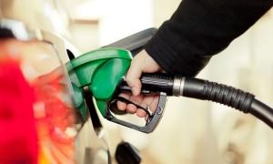 Petrol prices in Croatia drop slightly