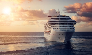 Getting Ready for Fun at Sea - Top 4 Tips for Booking a Cruise