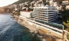 Biggest hotel chain in Dubrovnik starts to reopen some facilities