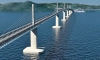 Peljesac Bridge project could be completed by 2022