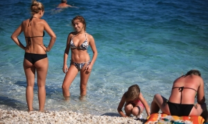 Top 5 Dubrovnik Beaches