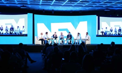 NEM opening for a sixth time in Dubrovnik