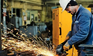 Croatia leads the EU in industrial production in June