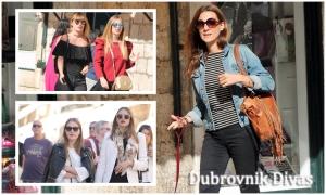 Dubrovnik Divas - 17 October