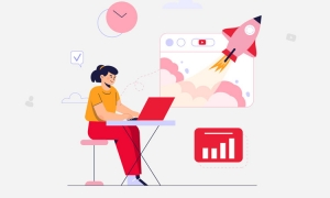 Best Ways to Buy YouTube Subscribers (Active & Organic)