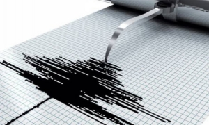 Earthquake rumbles through Dubrovnik mid morning