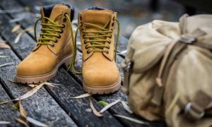 Croatian Diaspora scooping up Vukovar inspired ''Zenge'' boots