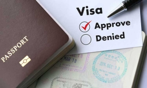 More work visas for foreigners in Croatia
