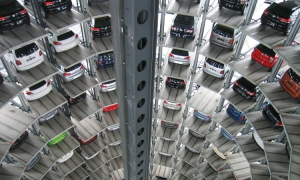 New car sales across Europe decline rapidly with Croatia hit hard