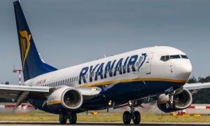 Could Ryanair reopen flights to Osijek in 2020