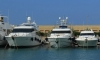 New service allows yacht users in Croatia to register stay online