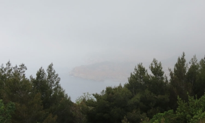 Where is Dubrovnik?
