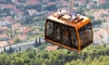 Dubrovnik Cable Car could reopen in July