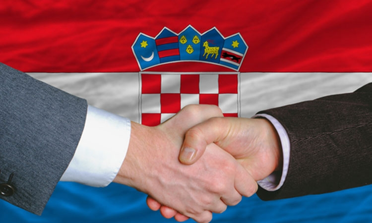 Top Reasons Why Investing in Croatia Is a Smart Business Move