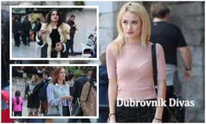 Dubrovnik Divas - 20 November