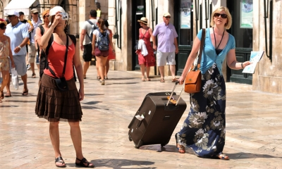 Ministry of Tourism allocates funds to boost competitiveness