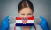 Autumn could see mandatory face masks outdoors in Croatia