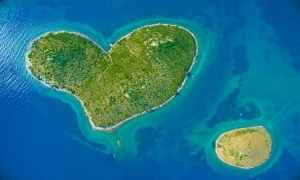Croatia has the status of 'Preferred Destination'