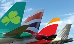 Iberia, British Airways and Aer Lingus plan Croatia expansion
