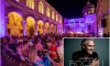 Andrea Bocelli to have a concert in Dubrovnik