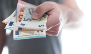Croatia planning to introduce the Euro as the official currency within three to four years