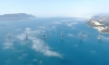 VIDEO – Stunning aerial images of future Peljesac Bridge